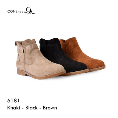 Boots-6181