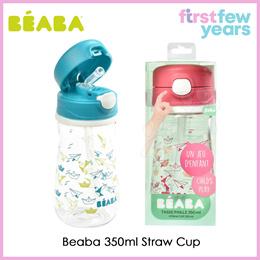 Farben zur Auswahl Beaba BibSecond elektrischer Flaschenw/ärmer Dampf