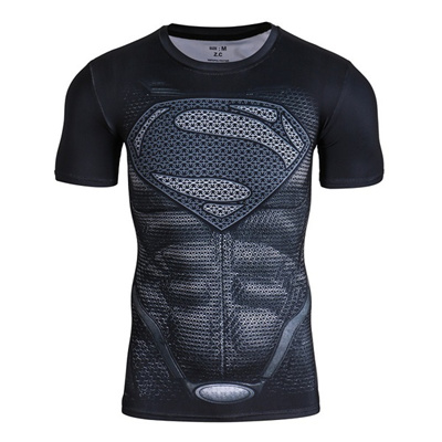 94f26a1e Qoo10 - MUSCLE-TEE Search Results : (Q·Ranking): Items now on sale at  qoo10.sg