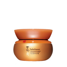 SULWHASOO Concentrated Ginseng Renewing Eye Cream 20ml (SW024)