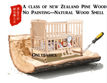 Baby cot*Bed*Cot*Baby bed*Babycot*Babybed*bedding set*Playpen*Solid Wood*Mosquito Net*New born*gift*