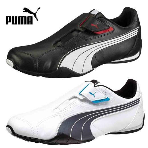 Qoo10 - Puma Redon Move Mens Shoes