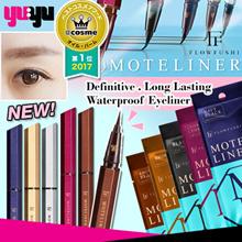 fc8bdd79424 Qoo10 - FLOWFUSHI Search Results : (Q·Ranking): Items now on sale ...