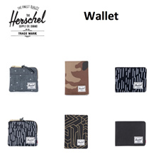 9b04b7e9d00d Qoo10 - 「Herschel」- Brand search results (by popularity ...