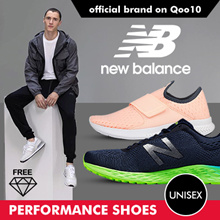 New Balance Performance Shoes Men and Female