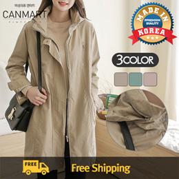[CANMART] C021413 Korean Premium Women Fashion Shop / Resonable Price / Dress / Blouse / S