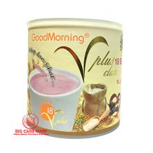 Good Morning Vplus 500g