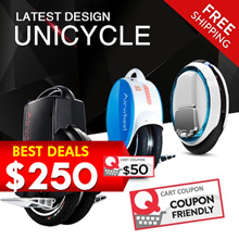 🔥HOT DEAL🔥 Clearance sell all kind of ELECTRIC unicycle AIRWHEEL IPS121IPS122 KS-14D