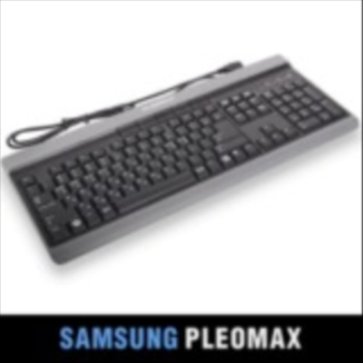 FREE PLEOMAX DRIVER FOR WINDOWS 10