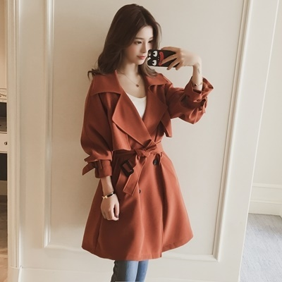 6dfd415b7c Qoo10 - コート : Women's Clothing