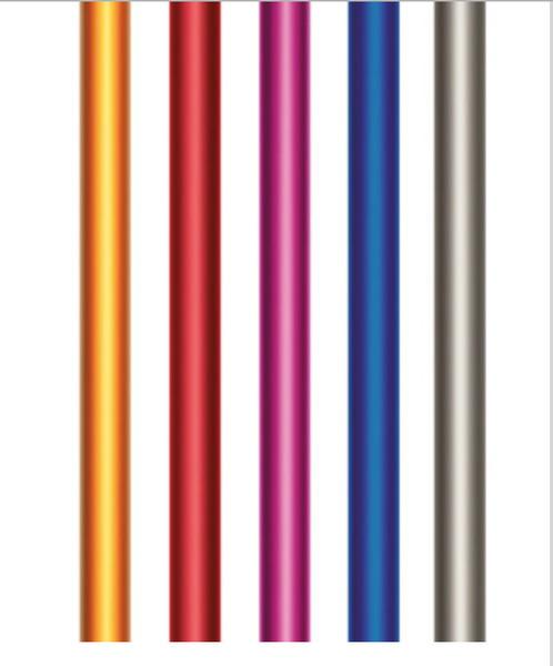 【原廠配件】Dyson 戴森 Dyson 原廠 全新 鋁管(V7/ V8用)