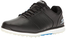 [SKECHERS] 54502 - Performance Men s Go Golf Elite 2 Golf Shoe
