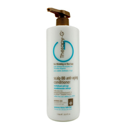 Therapy-g Scalp BB Anti-Aging Conditioner (For Thinning or Fine Hair) 1000ml