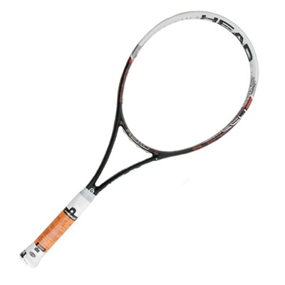 5d788074921f Qoo10 - wilson hope lite 1 tennis racquet 4 18 Search Results    (Q·Ranking): Items now on sale at qoo10.sg