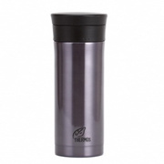 Inspector CMK-501 stainless steel insulation Cup