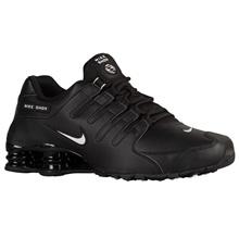PROD2320023 Nike Shox NZ - Mens / Width - D - Medium