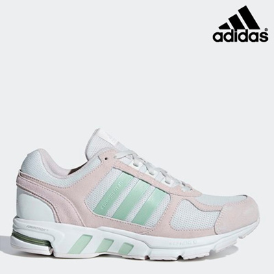 new concept 9379c 3ca28 adidasAdidas Equipment 10 W AC8559 / D Women s Shoes