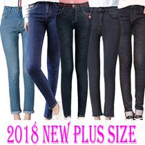 2018new plus size women clothing/denim pants/jeans/korean fashion/denim shorts/2 pieces freeship