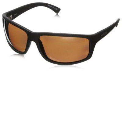 5fae2947d4 Qoo10 - Orvis Men s Abaco OR-ABCO-TOAM-PC0MCG Polarized Wrap ...