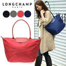 ✭SGD89 nett✭LONGCHAMP 1899 and 2605 Neo Series Bag(Dust bag Greencard Receipt Paper Bag included)