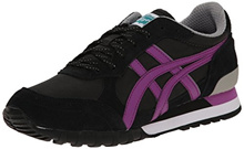 Onitsuka Tiger Womens Colorado Eighty-Five Classic Running Shoe
