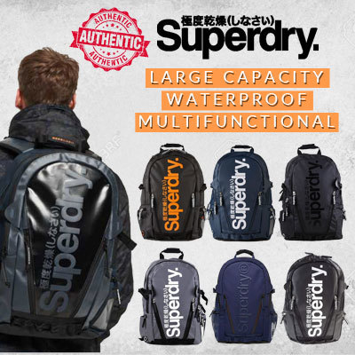 34be4d94657 Qoo10 - SUPERDRY Search Results : (Q·Ranking): Items now on sale at qoo10.sg