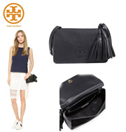 69c9e2ac511 TORY BURCH ☆ THEA MINI BAG BLACK  Reserved items  It is a delivery schedule