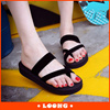 df50b6f68c5900 images  8 Womens Summer Flip Flops Casual Slippers Flat Sandals Beach Open Toe  Shoes