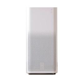 Xiaomi 공기 청정기 2 다용도 공기 청정기 가정용 가습기, CADR 330m3 / h, 스마트 폰 리모컨 지원