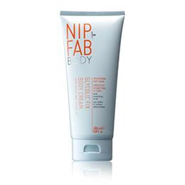 Nip + Fab Glycolic Fix Body Gel-BOGLYFXBODGEL200