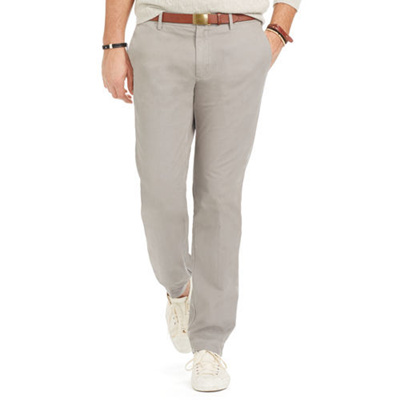 save up to 80% professional limited quantity Qoo10 - Polo Ralph Lauren Classic-Fit Pima Cotton Chino ...