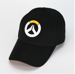 32ce1924ee308 New baseball cap Blizzard OW ass game around the short eaves duck cover sun  hat