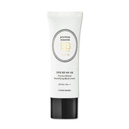 Precious Mineral BB Cream MATTE (SPF50+/PA+++) 45g