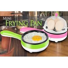 **Best Selling** Multifunctional Electrical Frying Pan