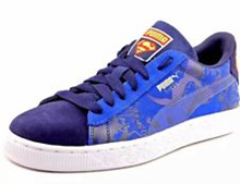 PUMA KIDS /YOUTH SHOES !!SUPER CLEARANCE SALE UP TO 70% OFF