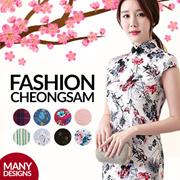 9a1b4bbcb Qoo10 - Traditional Clothes Items on sale : (Q·Ranking):Singapore ...