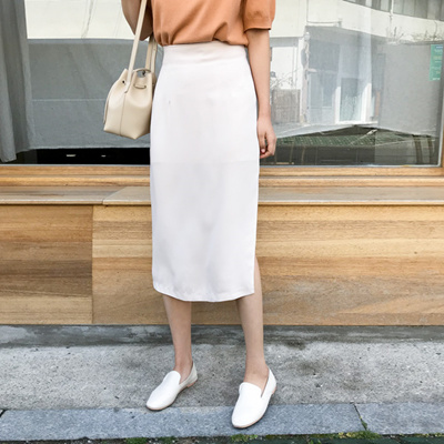c9ce0ddfc denim-skirt Search Results : (Q·Ranking): Items now on sale at qoo10.sg