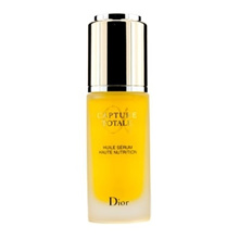 Dior Capture Total Concentrate Oil 30ml [Imported Items]