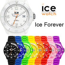 (Ice-Watch) Ice Forever Sizes: XS 30mm/S 38mm/M 43mm/L 48mm. 100% Authentic