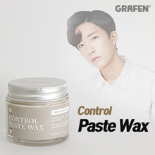 [Grafen] Control Paste Wax 60g