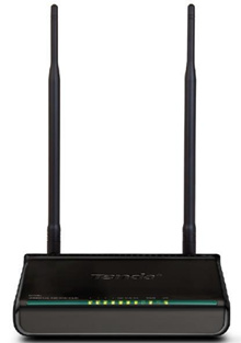 Please enter correct GD TENDA 300MBPS WIRELESS N HIGH POWER ROUTER (W309R+)title(Max. 200 letters)