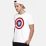 Avenger Tshirt