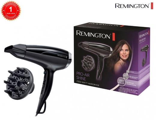 Remington Hair Dryer (D5215) Price in