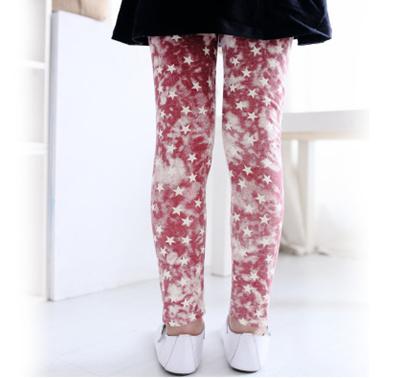 5ff67a0f8 Girls leggings/ kids Leggings/ baby girls leggings /hello kitty girls pants/ girls