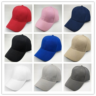 c5af269330a Fitted single head cap and t-shirt embroidery machine base ball full hat