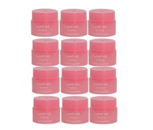 ★FREE SHIPPING★LANEIGE Lip Sleeping Mask(3g X 12pcs) / Amore Pacific