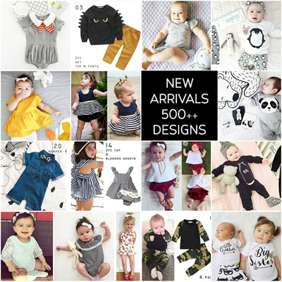 267041793 Qoo10 - onesie kids Search Results   (Q·Ranking): Items now on sale ...