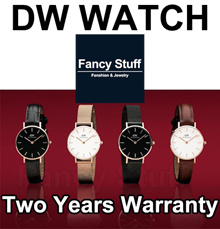 [DW Watches]100% AUTHENTIC★CLASSIC SERIES|Click To View|Best Seller In SG|15 Styles