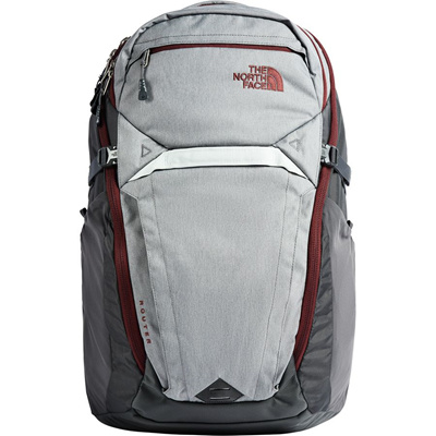 41eaaede3 The North FaceThe North Face Router 40L Backpack