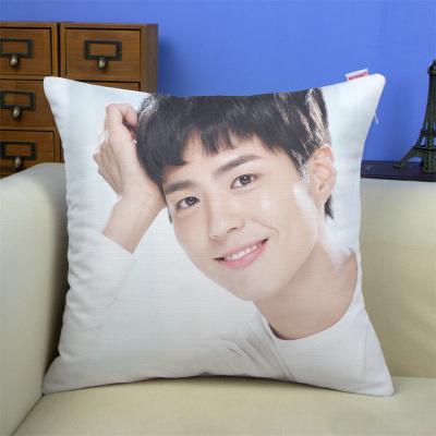 ♥朴宝剑 Park Bo Gum♥ Love in the Moonlight korea bigbang actor bark bo gum HOT  SALE !